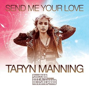 Image for 'Send Me Your Love - Single (feat. Sultan, Ned Shepard)'