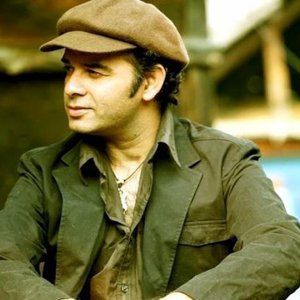 Image for 'Mohit Chauhan, Suzanne DMello - www.sensongs.com'