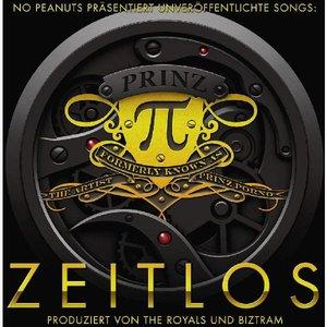 Imagen de 'Zeitlos'