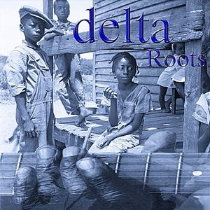 Image for 'Delta Roots'