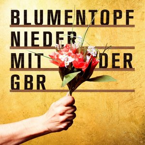Immagine per 'Nieder mit der GbR (Deluxe Version)'
