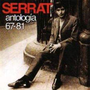 Imagen de 'Antología 67-81'