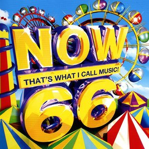 Image for 'Now That's What I Call Music! 66'