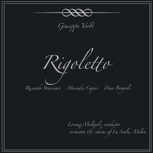 """Image for '""""Povero Rigoletto""""'"""