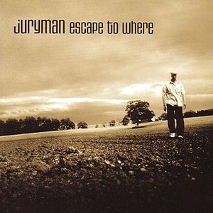 Image for 'Escape to Where'
