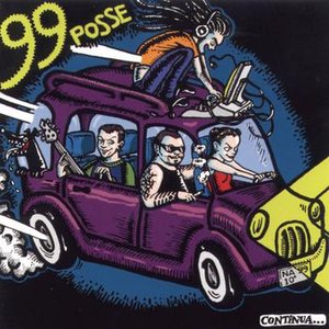 Image for 'Na.99.10'