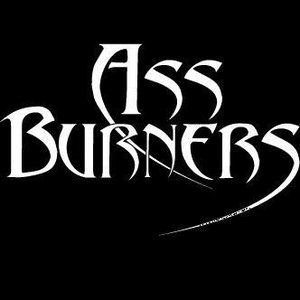 Image for 'Ass Burners'