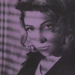 Image for 'Laura Enea'