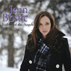 Image for 'Jealous Of The Angels (Single)'
