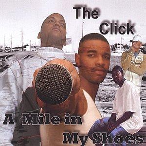 Imagen de 'A Mile In My Shoes'