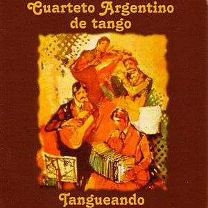 Image for 'Sentimiento Gaucho'