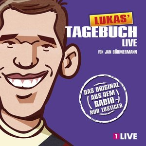 Image for 'Lukas' Tagebuch'