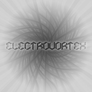 Image for 'Electrovortex'
