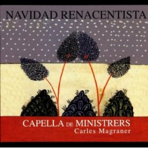 Image for 'Navidad Renacentista'