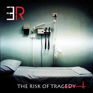 Image for 'The Risk of Tragedy'
