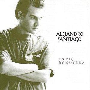 Image for 'Sólo la verdad'