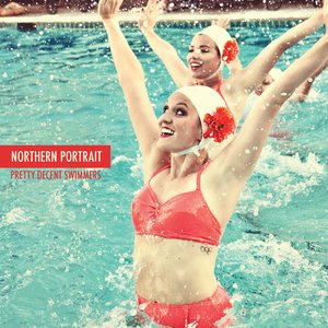 Image for 'Pretty Decent Swimmers EP'