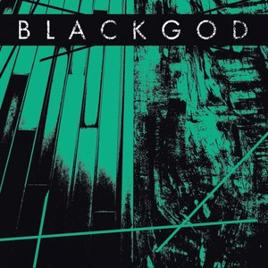 Image pour 'Black God EP'