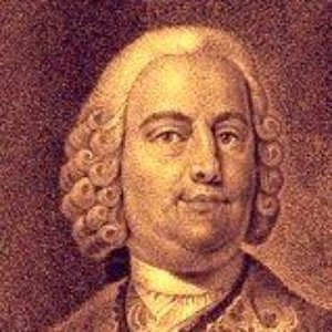 Image for 'Johann Gottlieb Graun'
