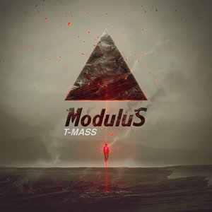 Image for 'Modulus EP'