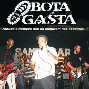 Image for 'Bota Gasta'
