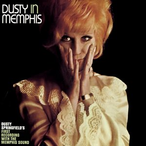 Image for 'Dusty in Memphis Plus'