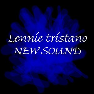 Image for 'New Sound'