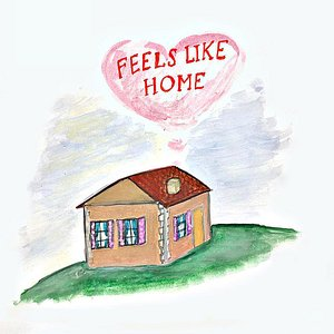 Image for 'Feels Like Home'