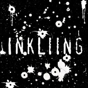 Image for 'Inkliing'