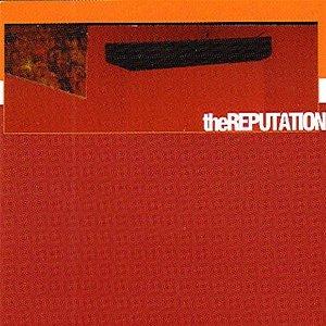 Image pour 'The Reputation'