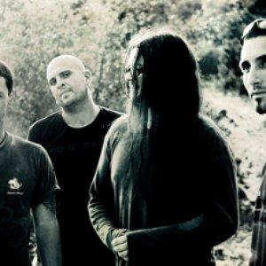 Bild för 'Interesting vocals'