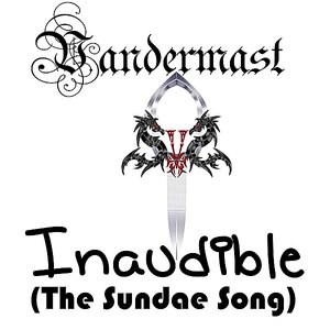 Image for 'Inaudible (The Sundae Song)'