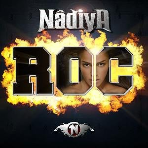 Image for 'Roc (version instrumentale)'