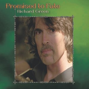 Image for 'Promised to Fate'