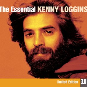 Image for 'The Essential Kenny Loggins 3.0'