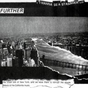 Imagem de '1996 Demo'