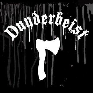 Image for 'Dunderbeist'
