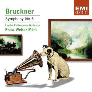 Image for 'Symphony No. 5'