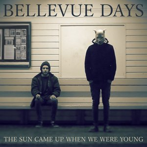 Image for 'The Sun Came Up When We Were Young'