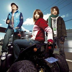 Image for 'Ikimono-Gakari'