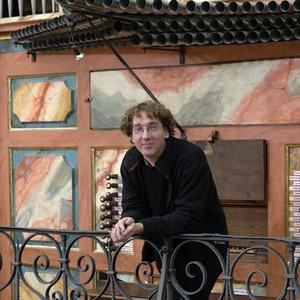Image pour 'Léon Berben'