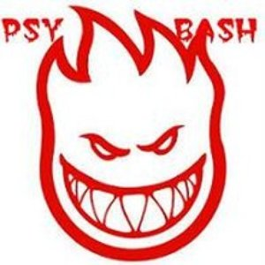 Image for 'psybash'