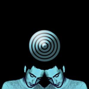 Imagen de 'No pertenecer'