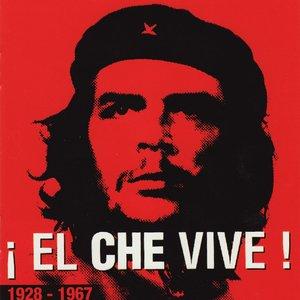 Image for 'El che vive'