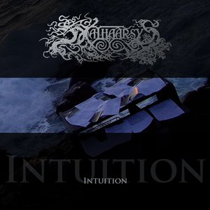 Image for 'Intuition'