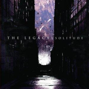 Imagem de 'Solitude EP'