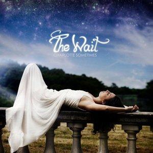 Immagine per 'The Wait - EP'