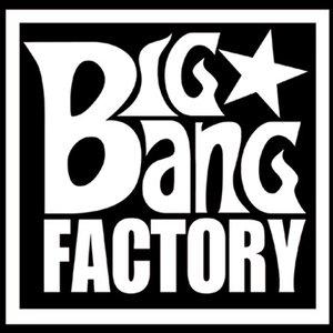 Bild för 'Big Bang Factory'