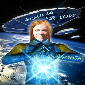 Image for 'Soulja of Love'