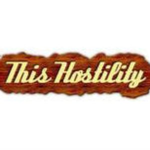 Image for 'This Hostility'
